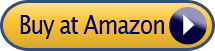 Amazon-BuyButton